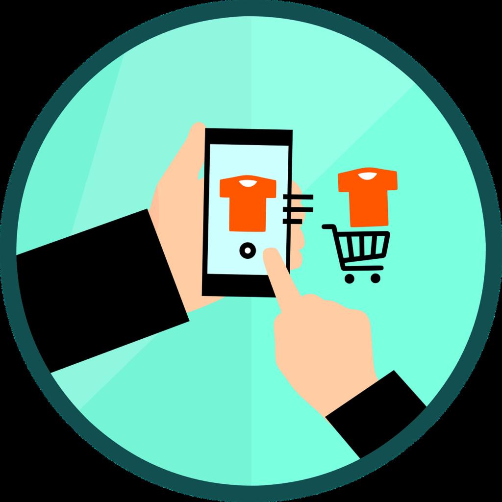 ¿Cómo vender en línea? Guía rápida para empezar